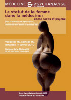 colloque2010_couverture