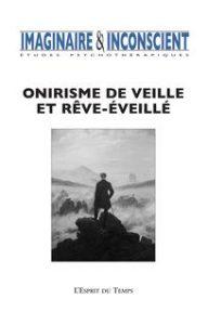 revue_34_rec