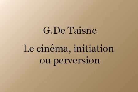 G.de_taisne