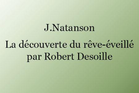 J.Natanson