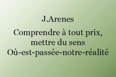 J_arenes