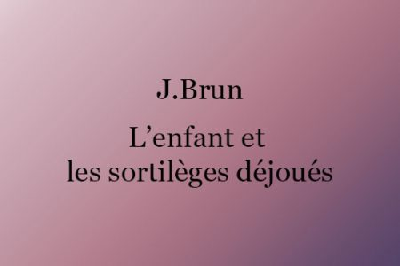 J_brun_vio