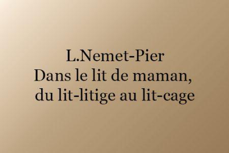 L.Nemet