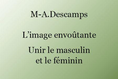 M-A.Descamps