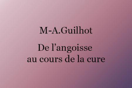 M-A.Guilhot
