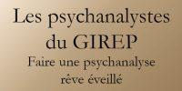 les-psychanalystes