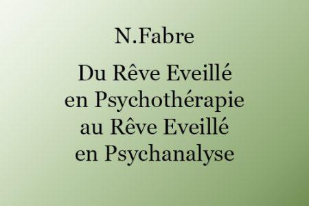 N.Fabre