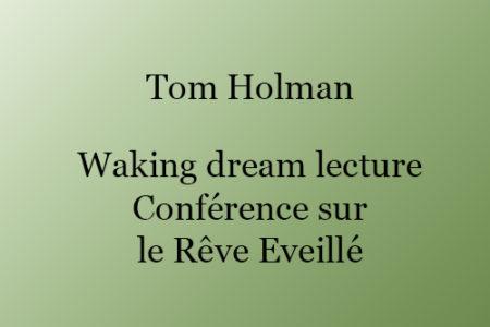 Tom Holman2