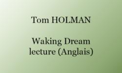 Tom_Holman_ang