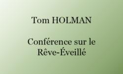 Tom_Holman_fran