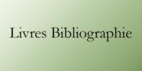 livres-bibliographie